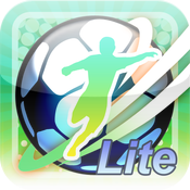 BendKick Lite icon
