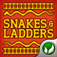 Snakes And Ladders!