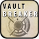 Vault Breaker : Full & Free logic puzzle game Icon