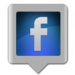 Facebox Pro for Facebook