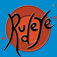 Rudeye Icon