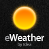 eWeather by idea