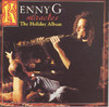 Away In A Manger  - Kenny G