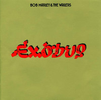 Exodus (Remastered)