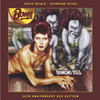 Diamond Dogs (30th Anniversary Remastered), David Bowie