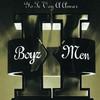 II: Yo Te Voy a Amar (Spanish Version), Boyz II Men