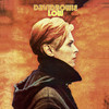 Low (Remastered), David Bowie
