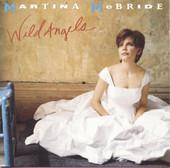 Wild Angels, Martina McBride