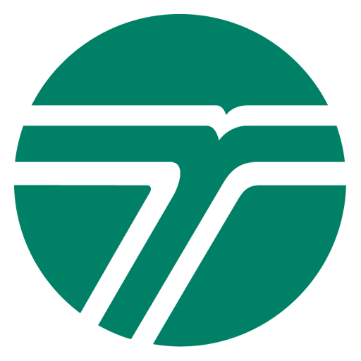 free WSDOT iphone app