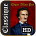 Edgar Allan Poe Collection HD FREE