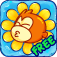 Pee Monkey Plant Bloom FREE