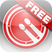 DigiDrummer Free icon