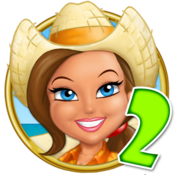 Ranch Rush 2 Standard Edition icon