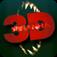 Piranha 3D: THE SHREDDER