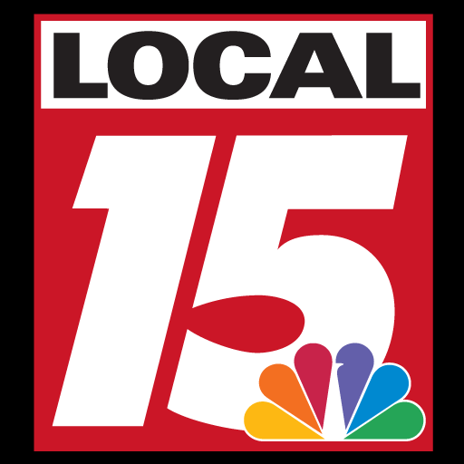 free Local 15 Mobile Local News iphone app