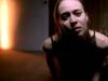 Sleep to Dream, Fiona Apple