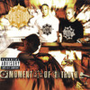 Above the Clouds - Gang Starr