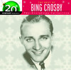 20th Century Masters - The Christmas Collection: The Best of Bing Crosby, Bing Crosby