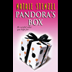 PANDORA'S BOX HD (本) / PANDORA'S BOX HD (ebook)
