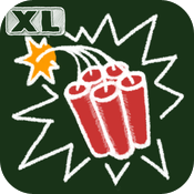 Implode! XL icon