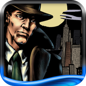 Nick Chase: A Detective Story icon