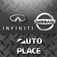 Autoplace Infiniti Nissan