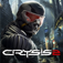 Crysis 2 (Cheats & Tips)