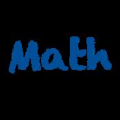 GRE Math Exam Prep