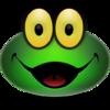 SAPO Messenger