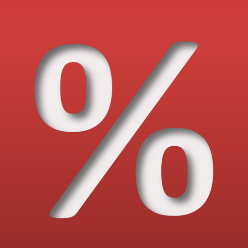Quick percentage calculator is the easiest quickest and the best