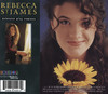 Rebecca St. James Extended Play Remixes