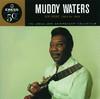 Muddy Waters: His Best (1956-1964), Muddy Waters