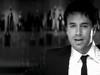 Do You Know? (The Ping Pong Song), Enrique Iglesias