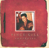 Take Your Memory With You - Vince Gill