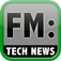 Feed Me: Tech News