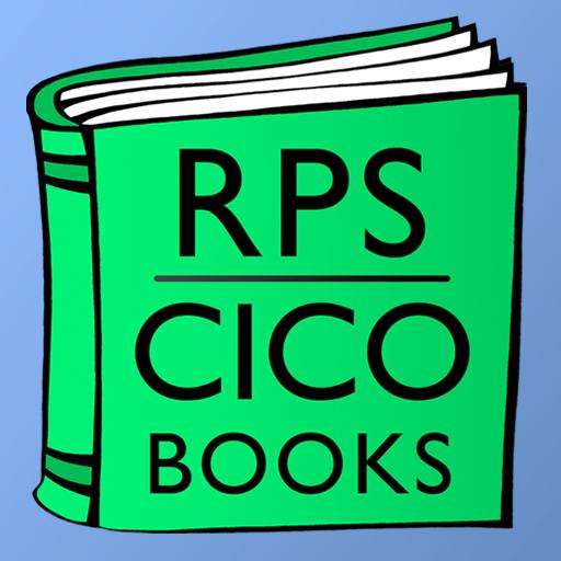 free RPS&CICO US iphone app