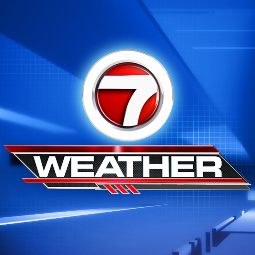 free WHDH - 7 Weather Boston iphone app