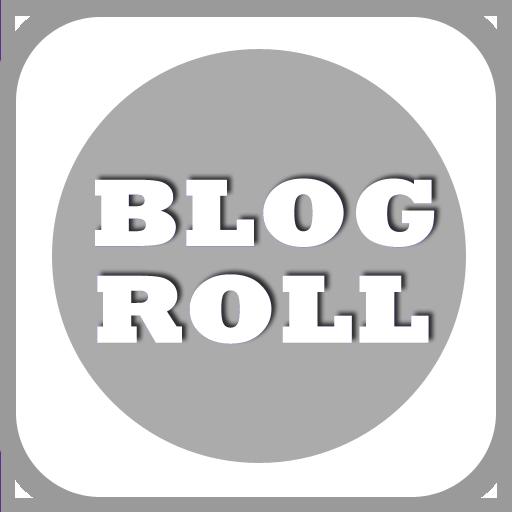 Design Blogroll
