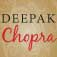 Sleep Meditation with Deepak Chopra