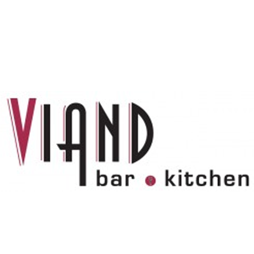 Viand Chicago Restaurant and Bar