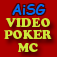 AiSG Video Poker Master Collection