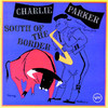 Begin The Beguine  - Charlie Parker Sextet