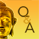 The Buddhist Catechism ( Question & Answer)