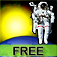 Astro Junk FREE: It&#039;s Space, Garbage and Rapid Fire Fun!