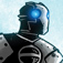 Atomic Robo #1 for iPhone