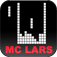 MC Lars: 21 Concepts (But a Hit Ain't One)