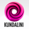 Kundalini Awakening - Awaken your Kundalini with ease using Hypnosis