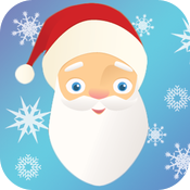 A Visit To Santa Review icon
