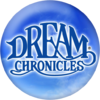 梦之旅 Dream Chronicles  for Mac