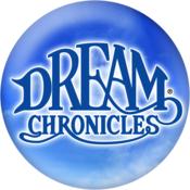 梦之旅 Dream Chronicles